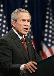 Bush1841